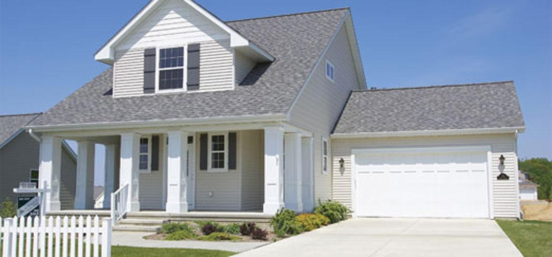 Image of New Residence - Davenport, IA