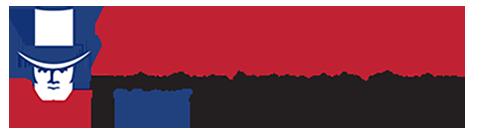 Buckaroos Logo
