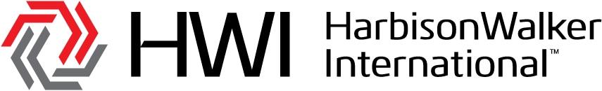 Harbison Walker International Logo