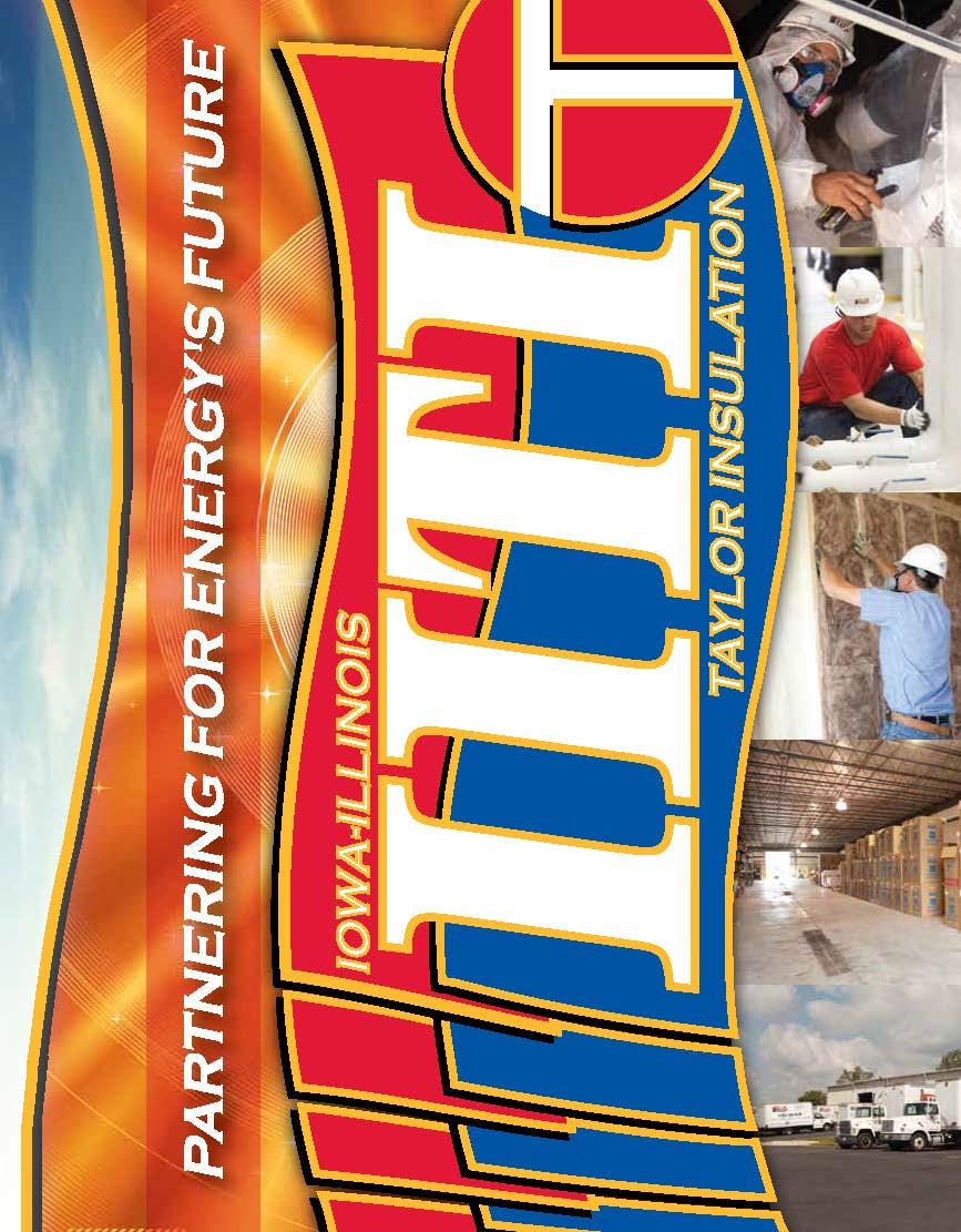 Image of Full Line Brochure